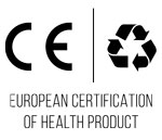 certified europe